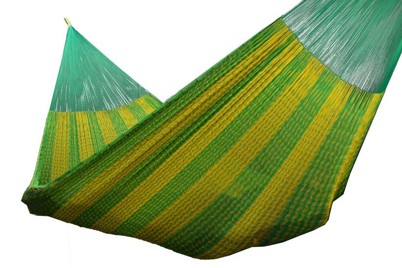 hamac mexicain xxl pour deux personnes xxlww11 icolori. Black Bedroom Furniture Sets. Home Design Ideas