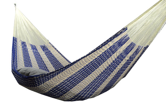 Mexican hammock - XL - XL_WW02