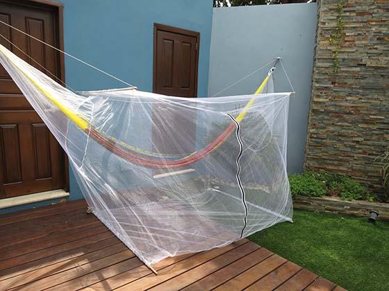 Mosquitonet