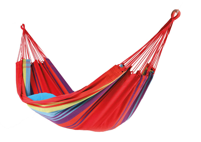 Medium image of brazilian hammock m