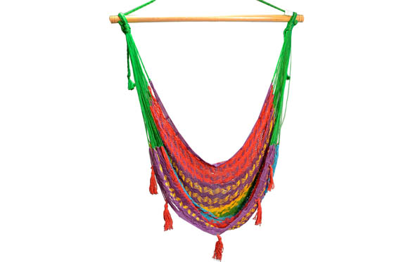 Mexican Hammockchair
