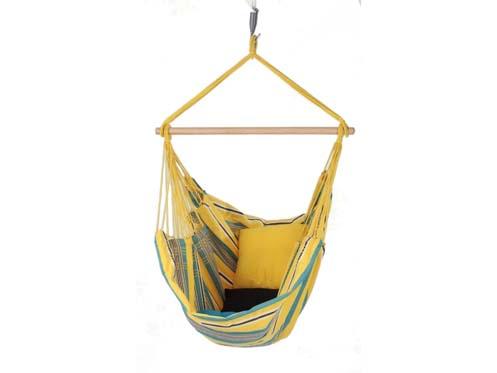 Brazilian Hammockchair