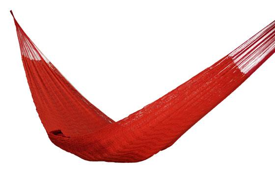 Mexican hammock Basis
