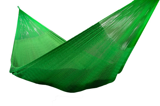 Mexican hammock XL