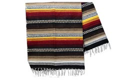 Mexikanische Decke -  Falsa - L