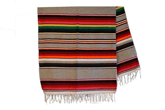 Mexican blanket,Serape. Other