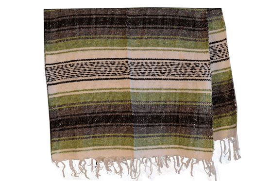 Scarf   Table runner,Falsa. Anders