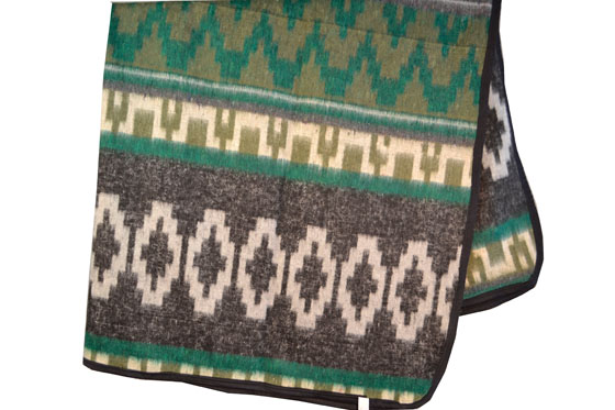Mexican blanket, Indian. Other