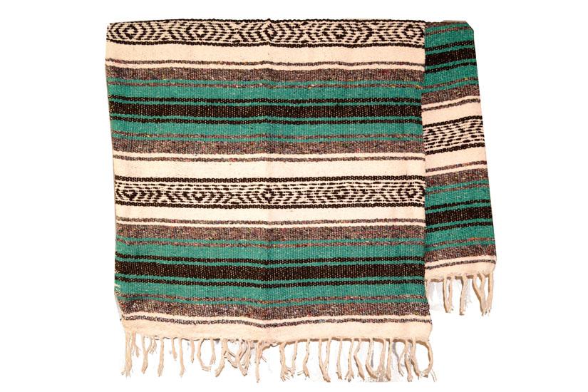 Mexicaanse deken ,  Falsa