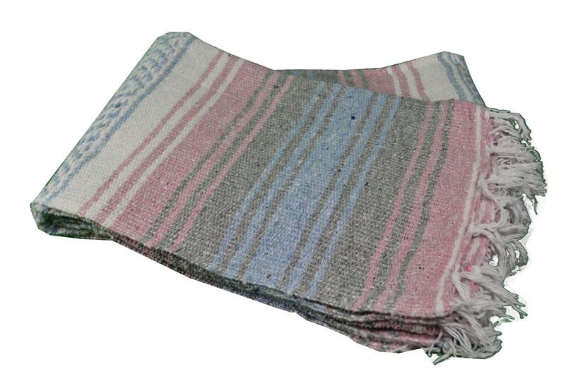 Mexikanische Decke -  Falsa - L  - MSXZZ0pastel1