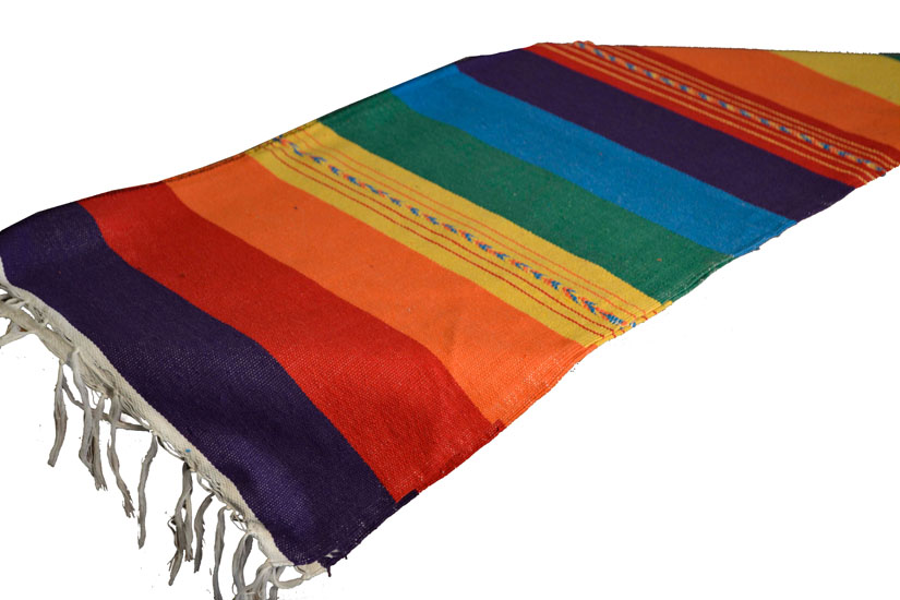 Table runner - Serape - S