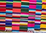 Offers, sale mexican blankets