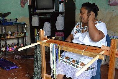 Mexicaanse-hangmatten-draaglijnen