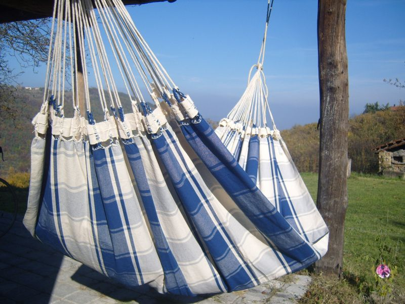 brazilian hammock a brazilian hammock  have a look at our beautiful selection      rh   icolori eu