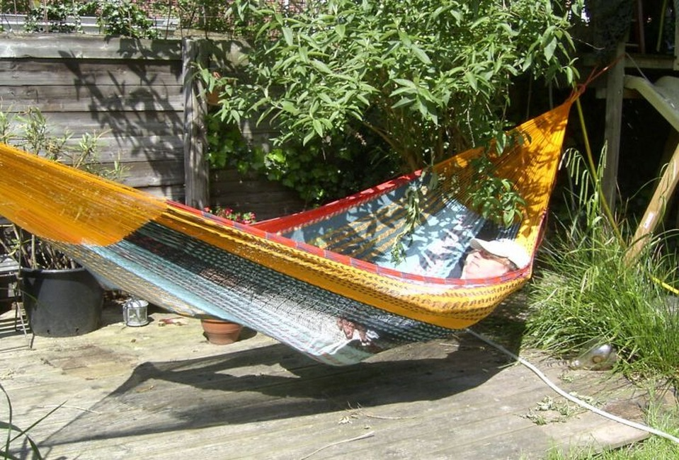i c o l o r i brazilian hammocks a brazilian hammock  have a look at our beautiful selection      rh   icolori eu