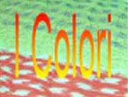 logo Icolori