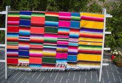Mexikanische-decken-sarapes